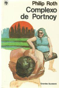 Complexo de Portney, Editora Abril (1982)