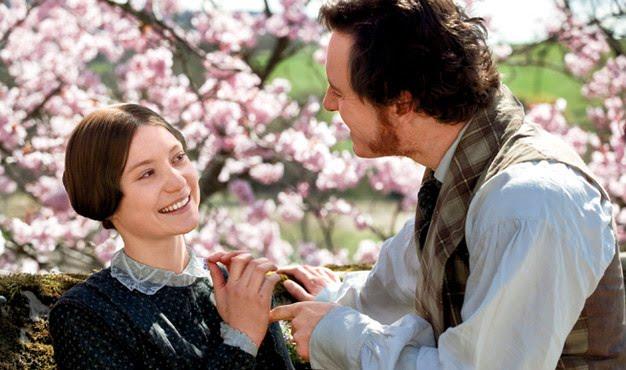 Jane-Eyre-2011-edward-fairfax-rochester-23442974-626-370