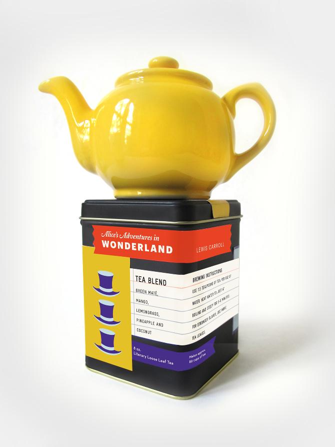 grey teapot2
