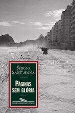 paginas-sem-gloria