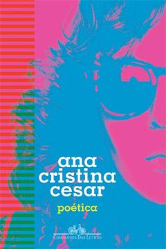poetica_ana_cristina_cesar_capa