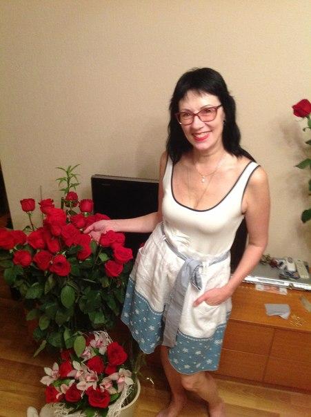 Olga-Dugina
