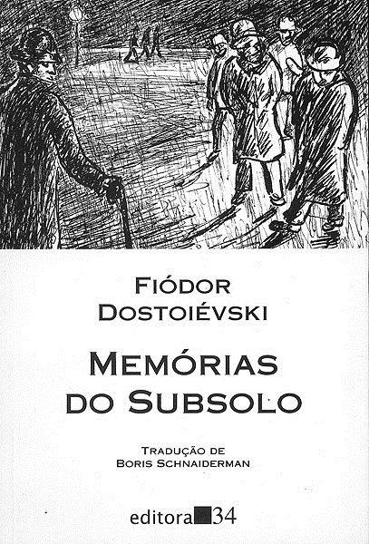 memorias_de_subsolo