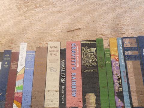 muros-literarios10