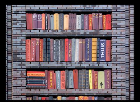 muros-literarios12-detalhes