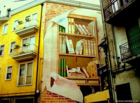 muros-literarios14