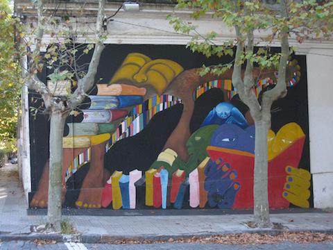 muros-literarios8