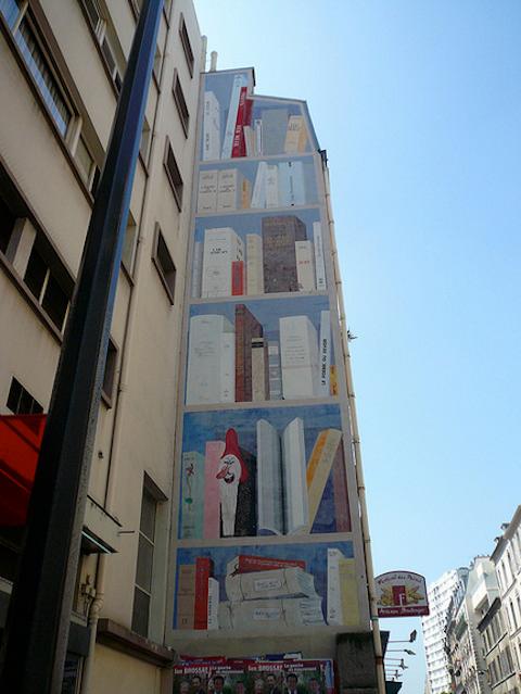 muros-literarios9