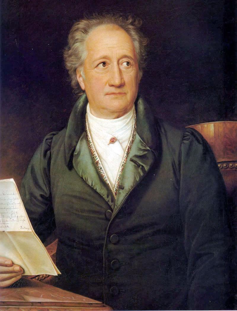 Johann_Wolfgang_Goethe_1