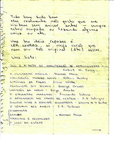 lista-livros-renato-russo-01