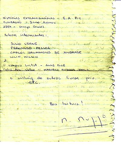 lista-livros-renato-russo-02