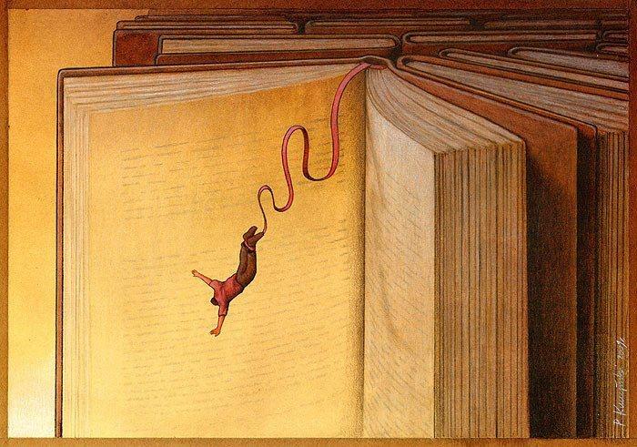 melhores-contos-literatura-universal