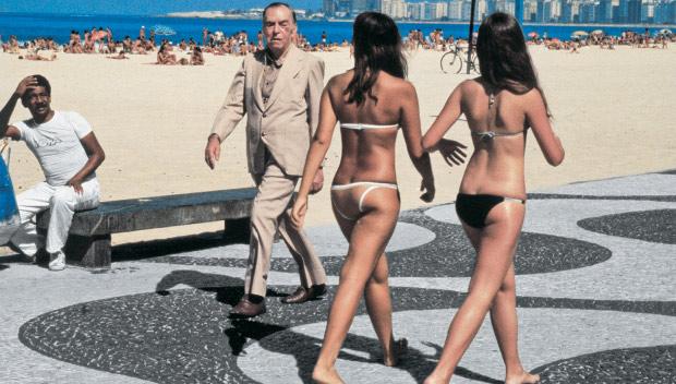 nelson-rodrigues-copacabana-1979