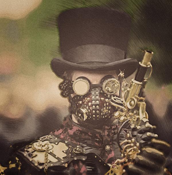 steampunk_by_garnettrules21-d2dbv7e