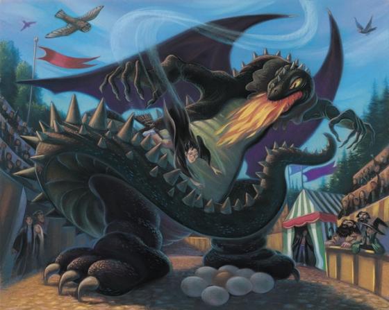 batalha-com-o-dragao