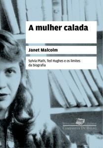biografias-sylviaplath-janetmalcolm