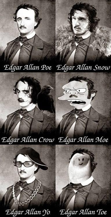 capa-edgar-alla-poe