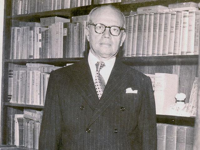Jose-Américo-de-Almeida