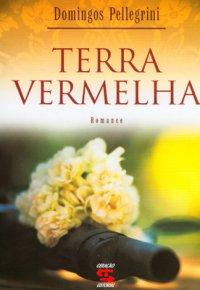 TERRA_VERMELHA_1301597236P