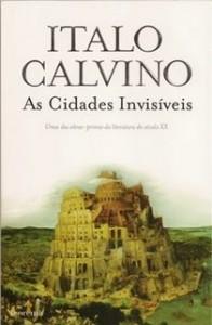 as-cidades-invisiveis-italo-calvino