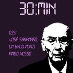 035 - capa - HL