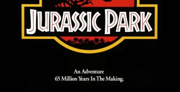 """""""Uma aventura que levou 65 milhões de anos para ficar pronta"""""""