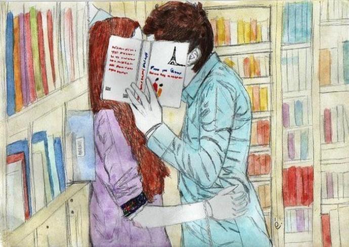 namorar-um-leitor