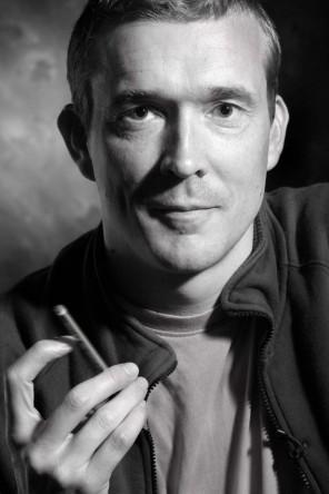 mitchell-david-c-leo-van-der-noort-2006