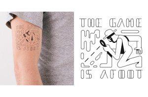 tattoos10