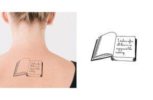 tattoos14