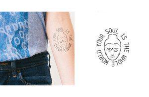tattoos15