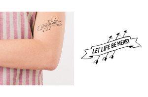 tattoos9