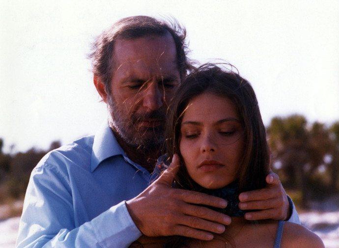 15 de agosto Bukowski Marco Ferreri Crônica de um amor louco foto 4