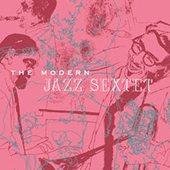 Dizzy Gillespie - Modern Jazz Sextet