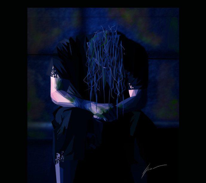 abraco-negro