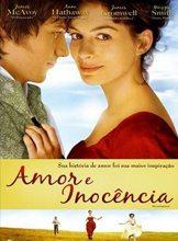 Amor e Inocencia