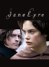 Jane Eyre (2005) – 4 episodios