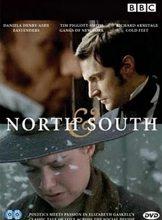 Norte e Sul (2004) – 4 episodios