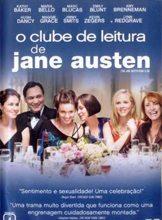 O clube de leitura da Jane Austen