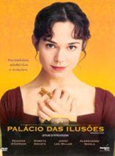 Palacio das Ilusoes (1999)