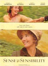Razao e Sensibilidade (1995)