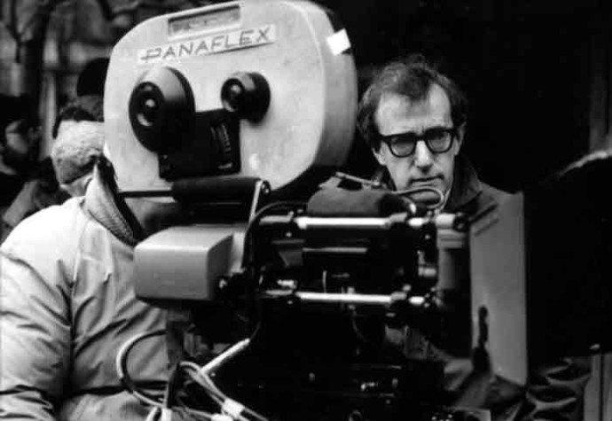 Woody-Allen-director-article