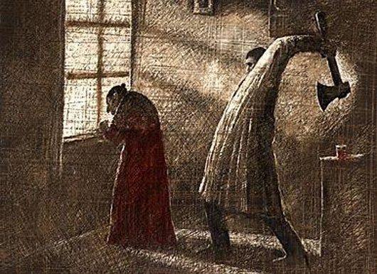 crime-and-punishment-kill