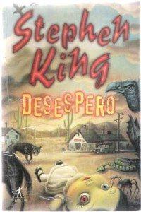 desespero-stephen-king_MLB-O-3851323810_022013