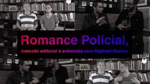 Capa_Romance_Policial