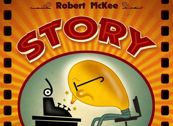 Livro-Story