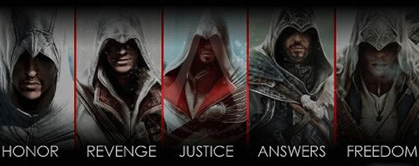 assassins creed post