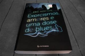 exorcismos_capa