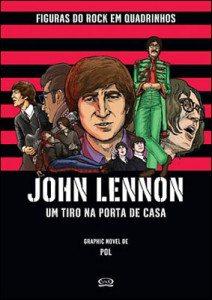 rock_john-lennon