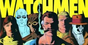 watchmen-comic-book-600